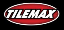 Tilemax.com